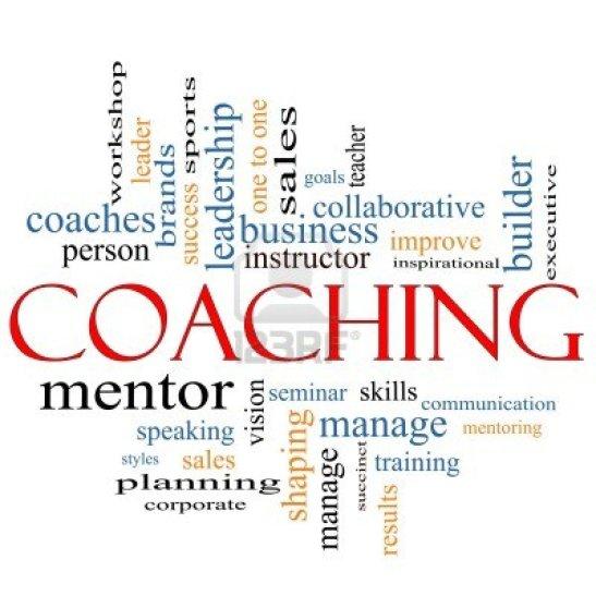Coaching-Cloud-Image