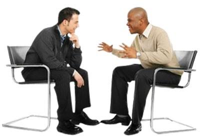 coaching-e1307862909515